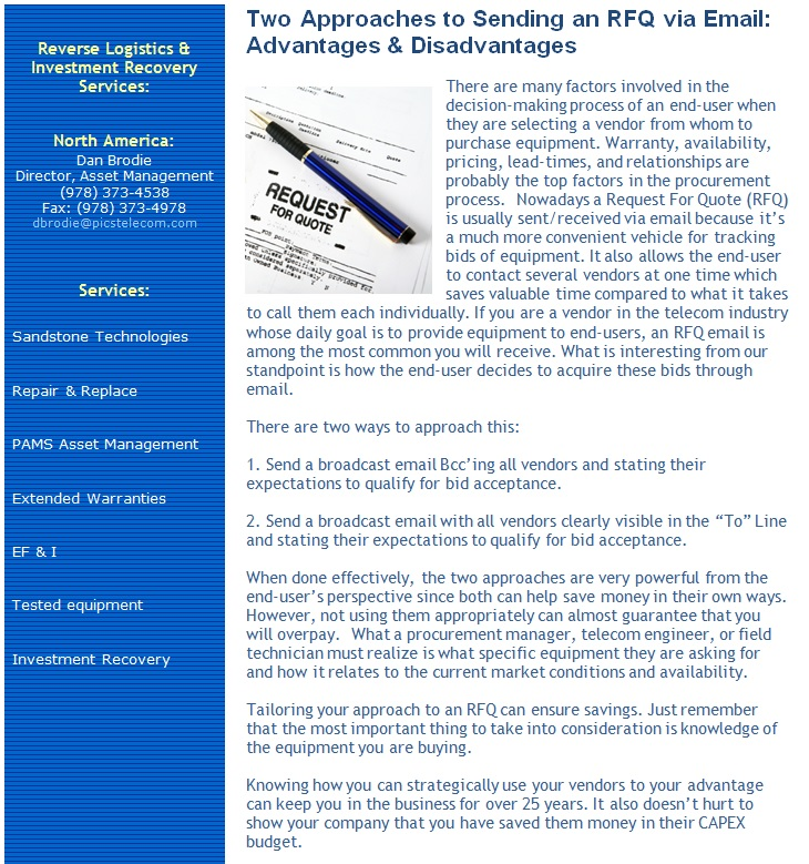 Newsletter 2013 4Q Page 2