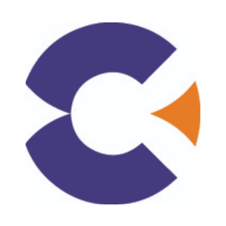 Image result for cALIX lOGO